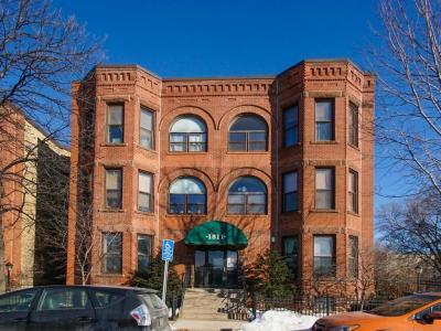 Photo of 1811 Elliot Avenue #10, Minneapolis, MN 55404