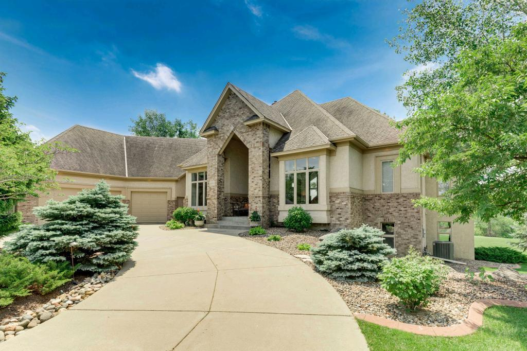 14456 NW Wilds Parkway, Prior Lake, MN 55372