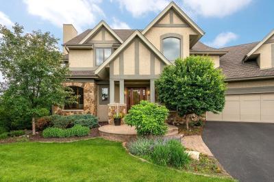 Photo of 5225 Kelsey Terrace, Edina, MN 55436