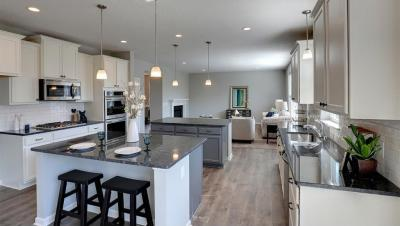 Photo of 15460 N 108th Place, Maple Grove, MN 55369