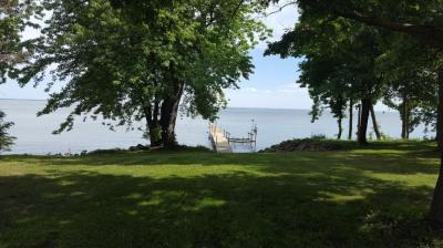 Photo of 37973 State Highway 18, Aitkin, MN 56431