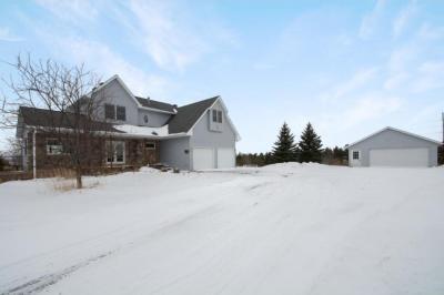 Photo of 8152 Fern Lane, Greenfield, MN 55357