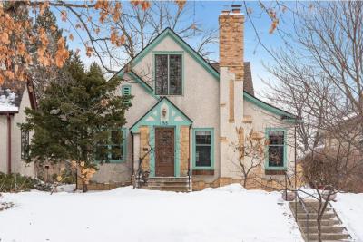 Photo of 53 S Sheridan Avenue, Minneapolis, MN 55405