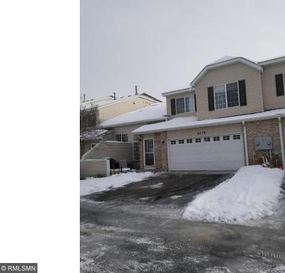 Photo of 8759 NE Hastings Circle, Blaine, MN 55449