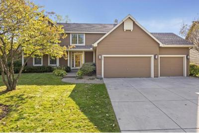 Photo of 3295 N Olive Lane, Plymouth, MN 55447