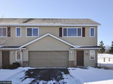 6827 Gingham Court, Monticello, MN 55362