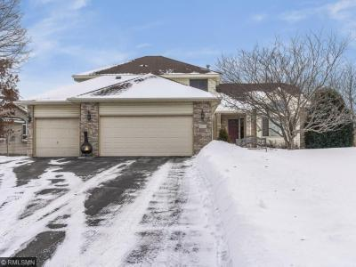 Photo of 11877 NW Cottonwood Street, Coon Rapids, MN 55448