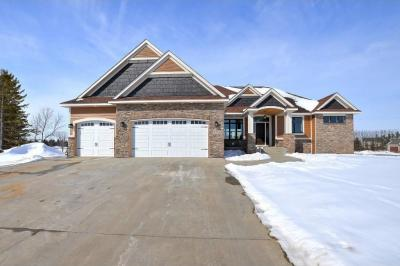 Photo of 18250 N 78th Place, Maple Grove, MN 55311