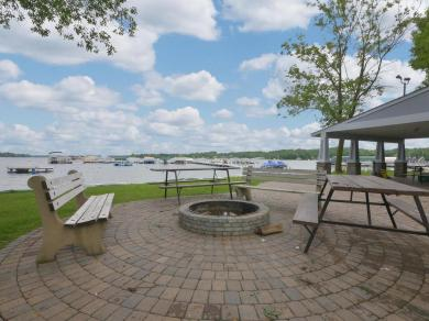 14654 SE Maple Trail, Prior Lake, MN 55372