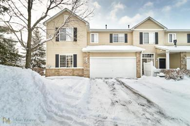 17960 N 69th Place, Maple Grove, MN 55311