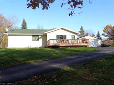 Photo of 21812 Reno Lake Road, Deerwood, MN 56444