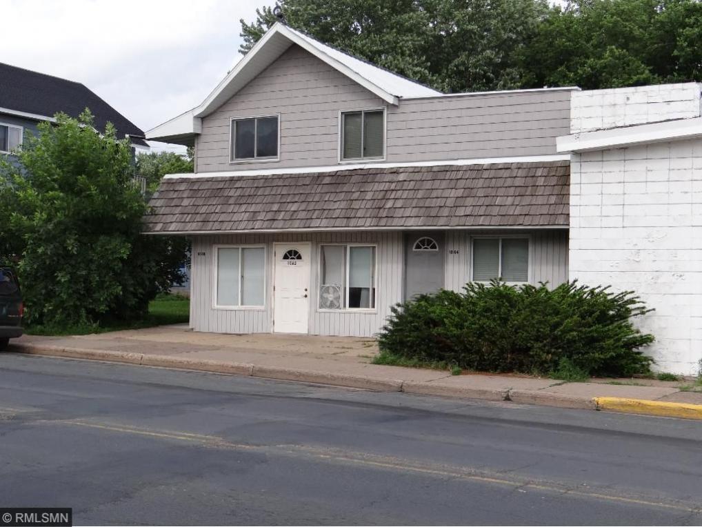1062 Davis Street, Hammond, WI 54015
