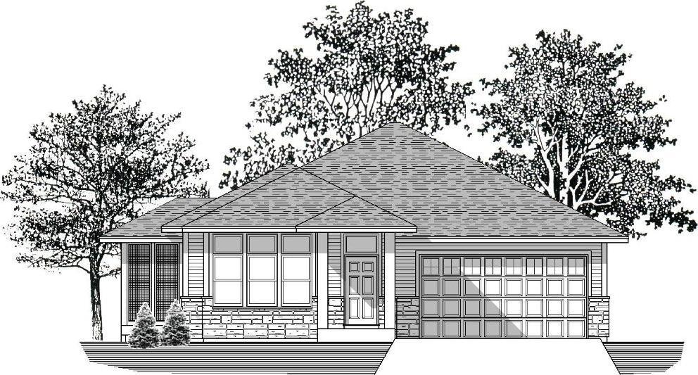 6x Willowbrook Circle, Delano, MN 55328