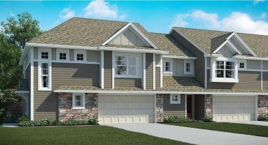 13954 N 102nd Avenue, Maple Grove, MN 55369