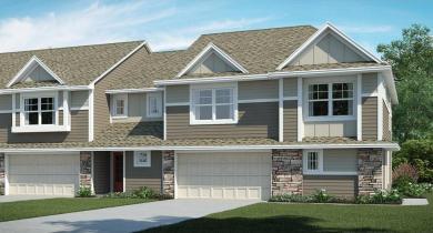 10239 Chesshire Lane, Maple Grove, MN 55369