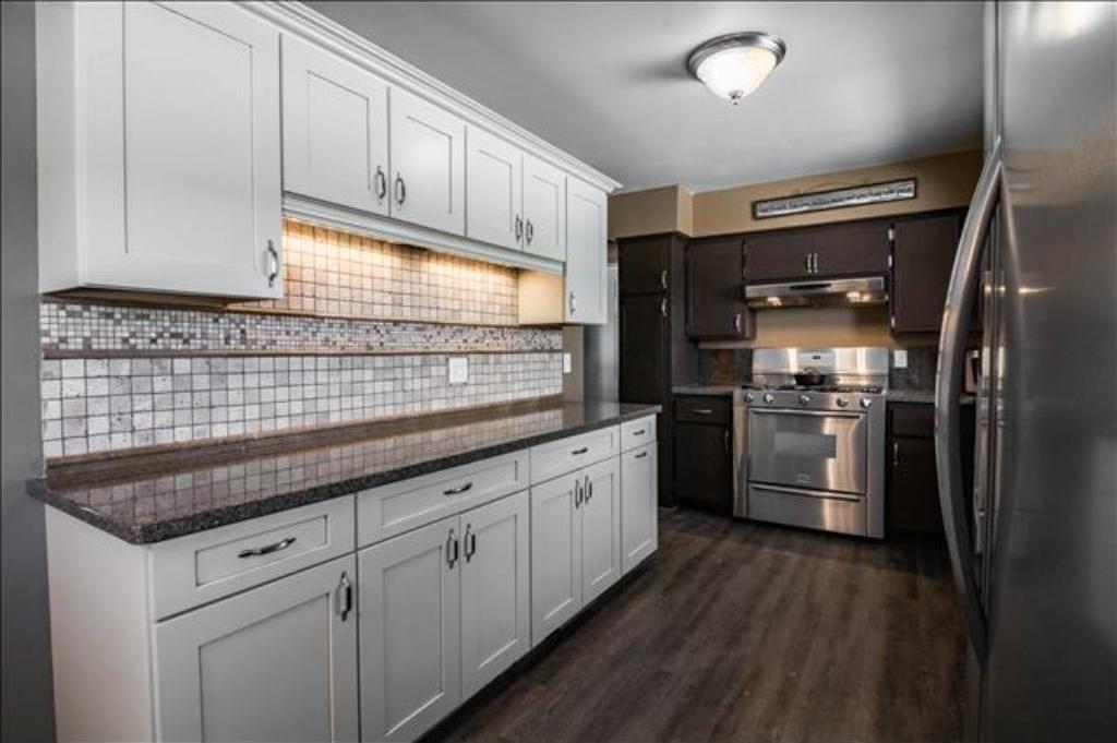3863 Hill Avenue, White Bear Lake, MN 55110