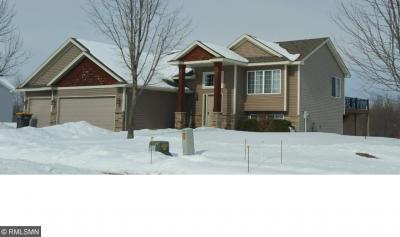 Photo of 1012 NE Wendover Street, Isanti, MN 55040