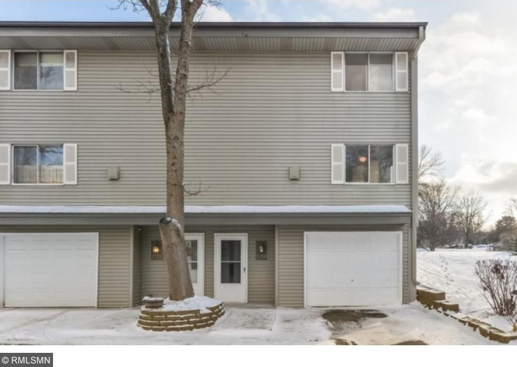 2350 E Dorland Lane, Maplewood, MN 55119