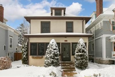 Photo of 3104 Holmes Avenue, Minneapolis, MN 55408