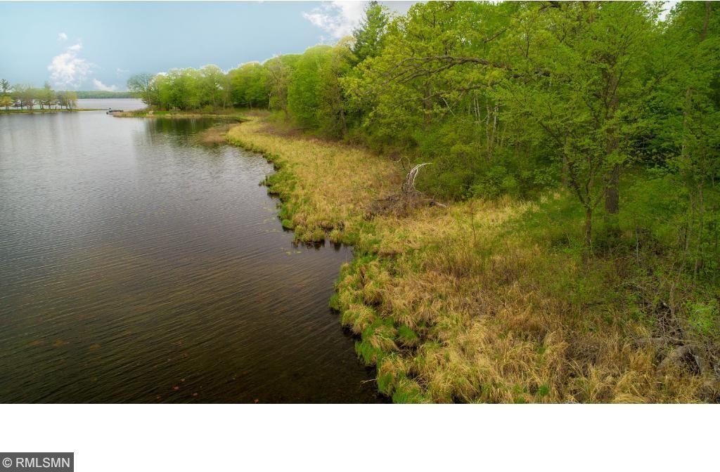 35088 443rd Place, Aitkin Twp, MN 56431