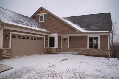 Photo of 109 Crest Drive, Carver, MN 55315