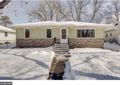 1607 Buchanan Street Ne, Minneapolis, MN 55413