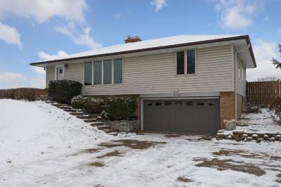 Photo of 6205 S Upton Avenue, Richfield, MN 55423