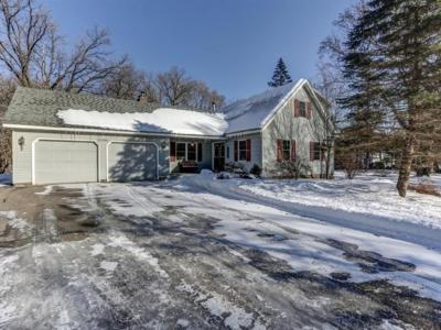 Photo of 19480 Bauer Circle, Hastings, MN 55033