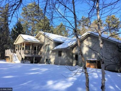Photo of 37521 Timber Trail, Pillager, MN 56473