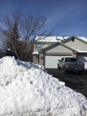Photo of 16357 Jamison Path, Lakeville, MN 55044