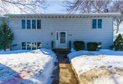Photo of 928 S 7th Avenue, South Saint Paul, MN 55075