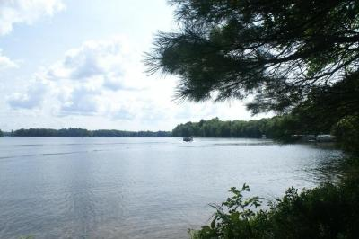 Photo of Lot 3 North Point Road, Iron River, WI 54847