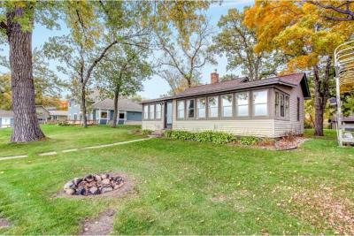 Photo of 10891 NW Lawrence Avenue, Annandale, MN 55302