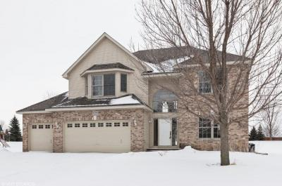 Photo of 17883 Floral Park Circle, Lakeville, MN 55044
