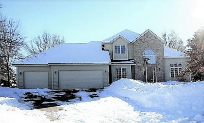 Photo of 1420 Brooke Court, Hastings, MN 55033