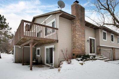 Photo of 8352 W 140th Street, Apple Valley, MN 55124