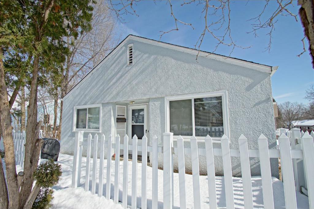 4000 N Yates Avenue, Robbinsdale, MN 55422