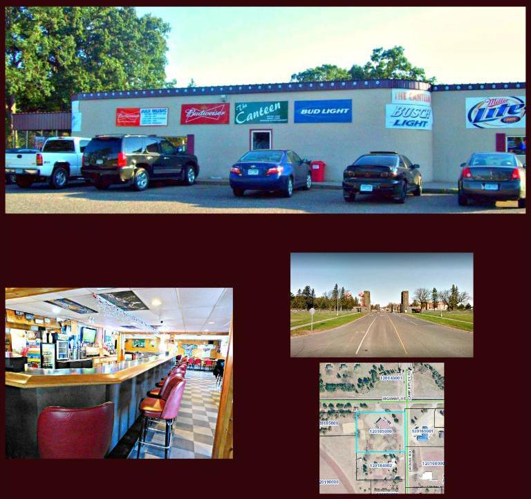 14981 Highway 115, Little Falls, MN 56345