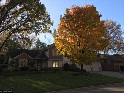 Photo of 15508 S Bryant Avenue, Burnsville, MN 55306