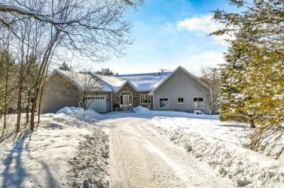 Photo of 1960 S Quant Avenue, Afton, MN 55001