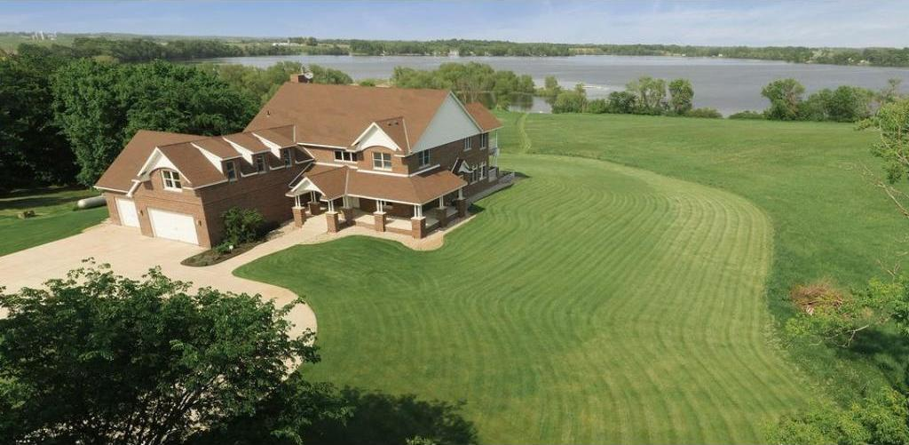 5690 SW 60th Street, Marysville Twp, MN 55390