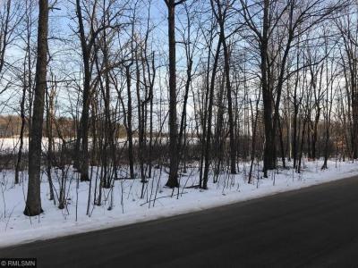 Photo of 25XXX Eaglewood Rd, Deerwood, MN 56444