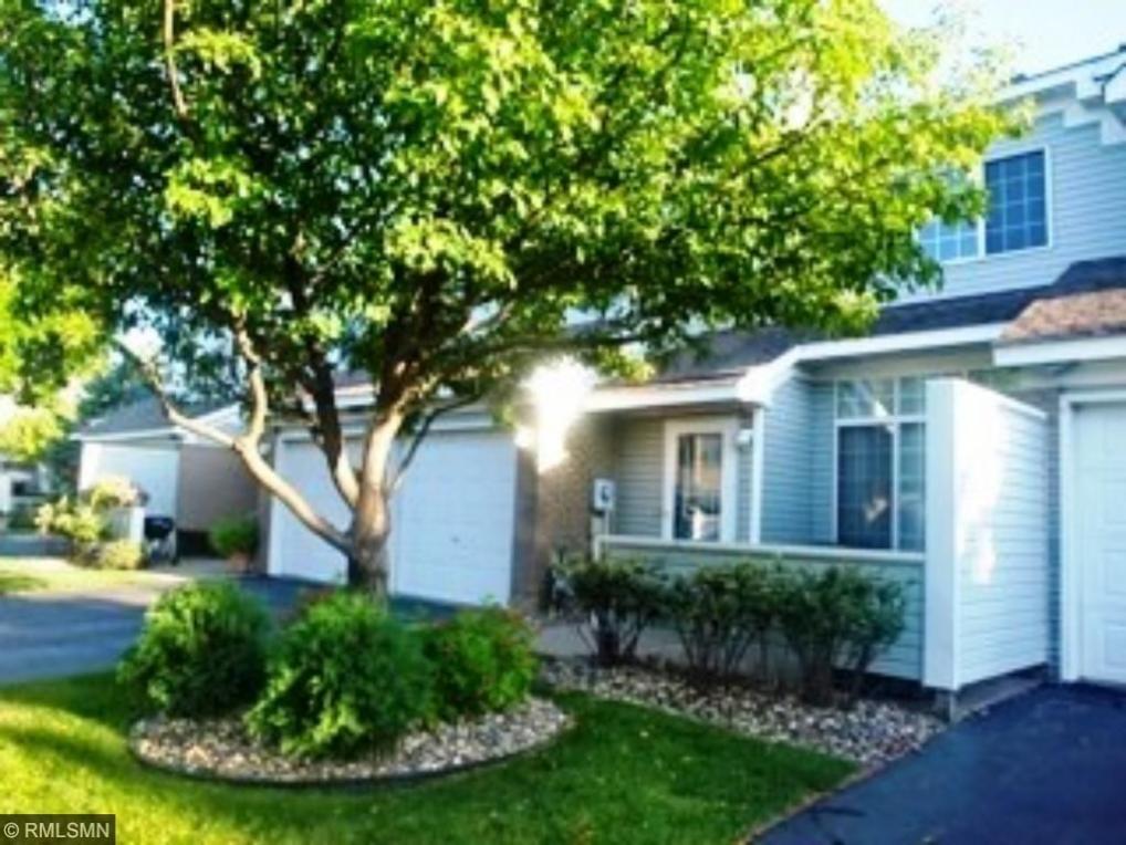 546-3 Lovell Avenue, Roseville, MN 55113