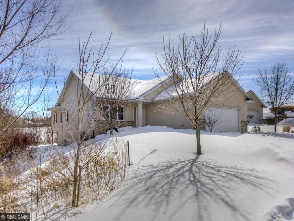 14959 NW Pheasant Run Court, Prior Lake, MN 55372