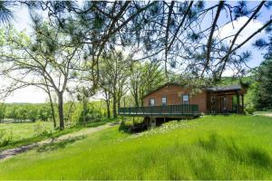 501 Green Spring Road, Red Wing, MN 55066