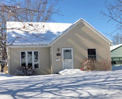 Photo of 5325 N Florida Avenue, Crystal, MN 55428