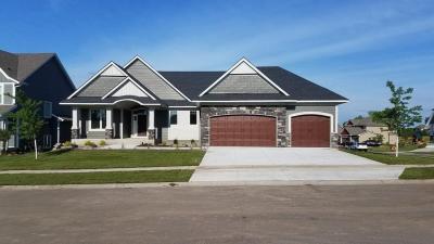 Photo of 7850 Shadyview Lane N, Maple Grove, MN 55311
