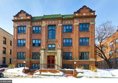 Photo of 1820 S 1st Avenue #204, Minneapolis, MN 55403