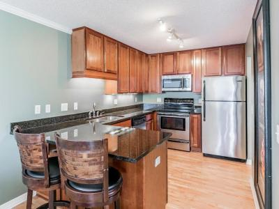 Photo of 3150 Excelsior Boulevard #303, Minneapolis, MN 55416