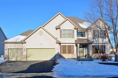 Photo of 1361 Eagle Bluff Circle, Hastings, MN 55033